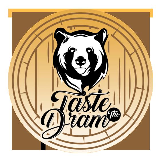tastethedram