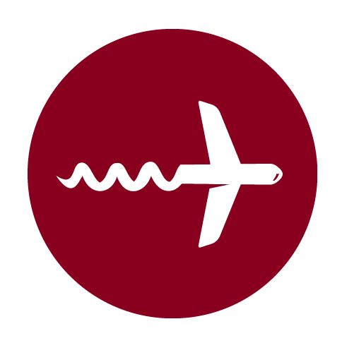 Winetraveler-Logo
